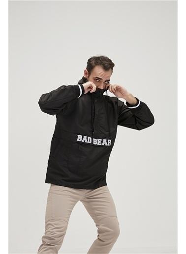 Bad Bear Mont Siyah